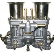 Carburador vertical Weber 44IDF