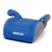 Silla Sparco F100-K