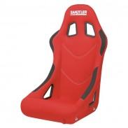 Baquet Sandtler Racing 09