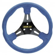 Volante Karting Sparco K300