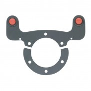 Sparco Racing Control Kit 2 botones