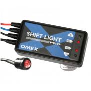 Shift Light Pro