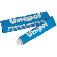 Unipol Metal Polish de Unipol