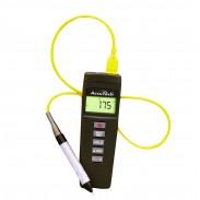 Sonda de temperatura de freno de recambio para pirómetros Longacre