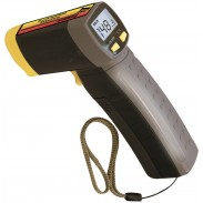 Pirómetro de láser infrarrojo Longacre
