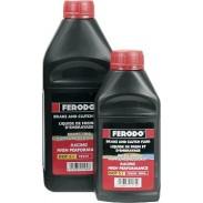 Líquido de frenos Ferodo DOT 5.1