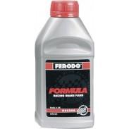 Líquido de frenos Ferodo