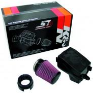 57S Performance Airbox para Audi A3 2.0FSi (Mot. AXW, BLR, BLX, BLY, BMD, BVY, BVZ)