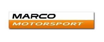 Marco Motorsport