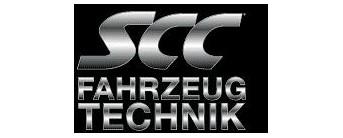 SCC Fahrzeug Technik