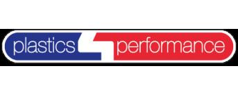 Plastics 4 Performance